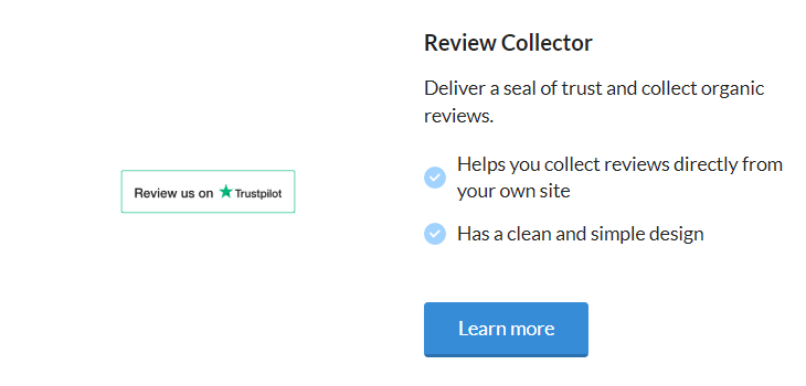 review_collector_trustbox.png