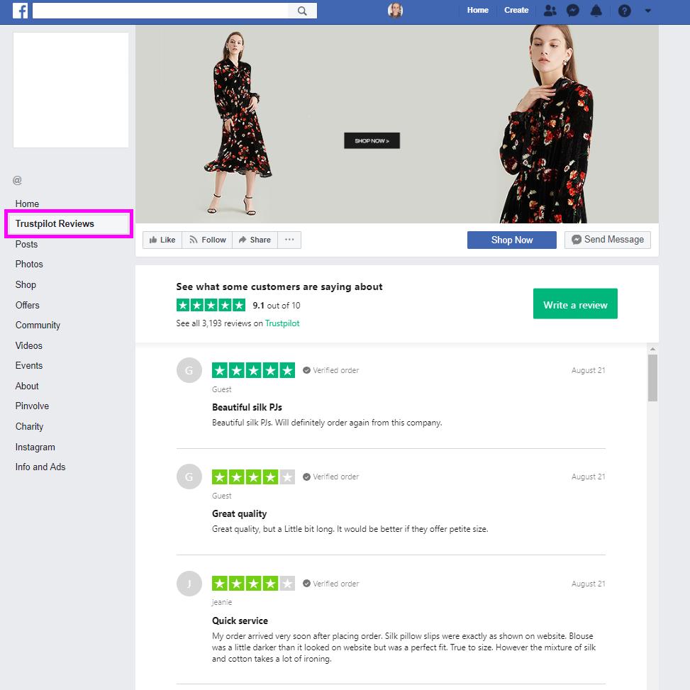 Facebook-Trustpilot-Reviews.png