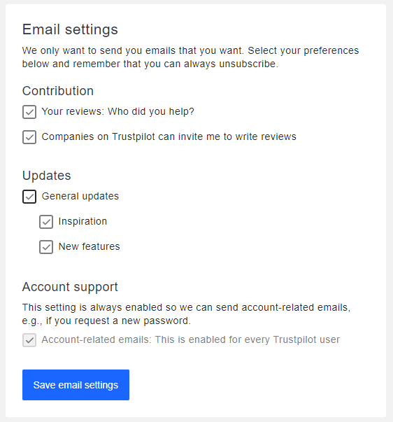 user-account-email-settings.PNG
