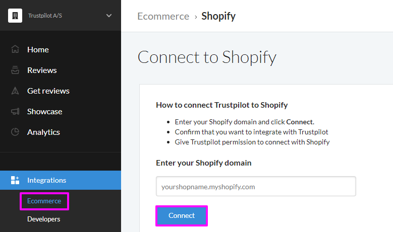 Trustpilot_s_free_Shopify_application_-_download__install_and_configure_it-20191128-115822-Image_1.png