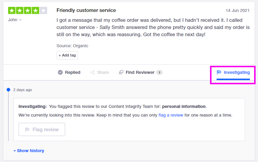 review-with-status-investigating.png